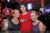 Partynacht - Loco - Mi 24.08.2011 - 4