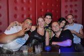 Partynacht - Loco - Mi 24.08.2011 - 43