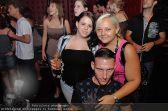 Partynacht - Loco - Mi 24.08.2011 - 44