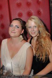 Partynacht - Loco - Mi 24.08.2011 - 46