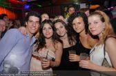 Partynacht - Loco - Mi 24.08.2011 - 49