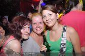 Partynacht - Loco - Mi 24.08.2011 - 50