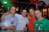 Partynacht - Loco - Mi 24.08.2011 - 53