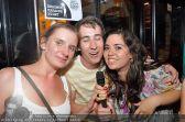 Partynacht - Loco - Mi 24.08.2011 - 57