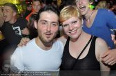 Partynacht - Loco - Mi 24.08.2011 - 59