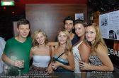 Partynacht - Loco - Mi 24.08.2011 - 6