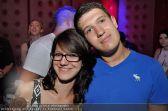 Partynacht - Loco - Mi 24.08.2011 - 60