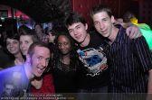 Partynacht - Loco - Mi 24.08.2011 - 61