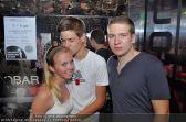 Partynacht - Loco - Mi 24.08.2011 - 62