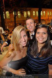 Partynacht - Loco - Mi 24.08.2011 - 65