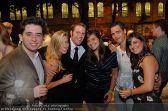 Partynacht - Loco - Mi 24.08.2011 - 66