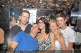 Partynacht - Loco - Mi 24.08.2011 - 67