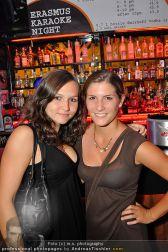 Partynacht - Loco - Mi 24.08.2011 - 68