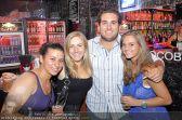 Partynacht - Loco - Mi 24.08.2011 - 69