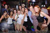 Partynacht - Loco - Mi 24.08.2011 - 70