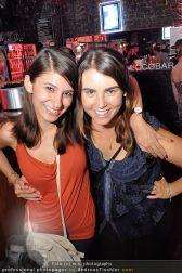 Partynacht - Loco - Mi 24.08.2011 - 74