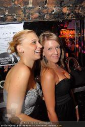 Partynacht - Loco - Mi 24.08.2011 - 75