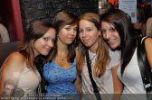 Partynacht - Loco - Mi 24.08.2011 - 76