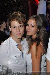 Partynacht - Loco - Mi 24.08.2011 - 77