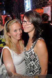Partynacht - Loco - Mi 24.08.2011 - 8
