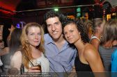 Partynacht - Loco - Mi 24.08.2011 - 81