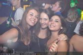 Partynacht - Loco - Mi 24.08.2011 - 83