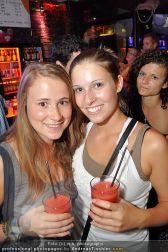 Partynacht - Loco - Mi 24.08.2011 - 85