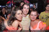 Partynacht - Loco - Mi 24.08.2011 - 86