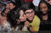 Partynacht - Loco - Mi 24.08.2011 - 87