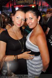 Partynacht - Loco - Mi 24.08.2011 - 88