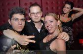 Partynacht - Loco - Mi 24.08.2011 - 91