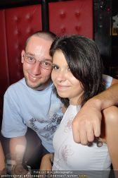 Partynacht - Loco - Mi 24.08.2011 - 92