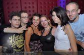 Partynacht - Loco - Mi 24.08.2011 - 93