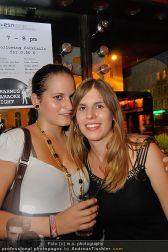 Partynacht - Loco - Mi 24.08.2011 - 94