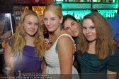 Partynacht - Loco - Mi 24.08.2011 - 95