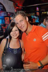Partynacht - Loco - Mi 24.08.2011 - 96
