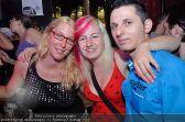 Partynacht - Loco - Mi 24.08.2011 - 97