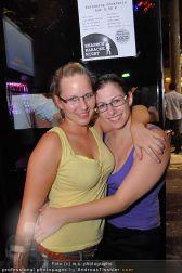 Partynacht - Loco - Mi 24.08.2011 - 98