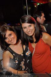 Partynacht - Loco - Mi 24.08.2011 - 99