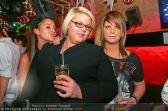 Party Animals - Melkerkeller - Mi 05.01.2011 - 11