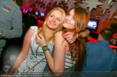 Party Animals - Melkerkeller - Mi 05.01.2011 - 13