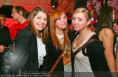 Party Animals - Melkerkeller - Mi 05.01.2011 - 24