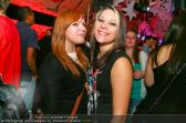 Party Animals - Melkerkeller - Mi 05.01.2011 - 26