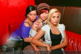 Party Animals - Melkerkeller - Mi 05.01.2011 - 30