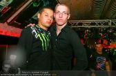 Party Animals - Melkerkeller - Mi 05.01.2011 - 36