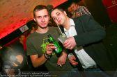 Party Animals - Melkerkeller - Mi 05.01.2011 - 37