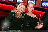 Party Animals - Melkerkeller - Mi 05.01.2011 - 4