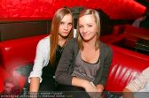 Party Animals - Melkerkeller - Mi 05.01.2011 - 5