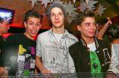 Party Animals - Melkerkeller - Mi 05.01.2011 - 55
