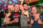Party Animals - Melkerkeller - Mi 05.01.2011 - 60